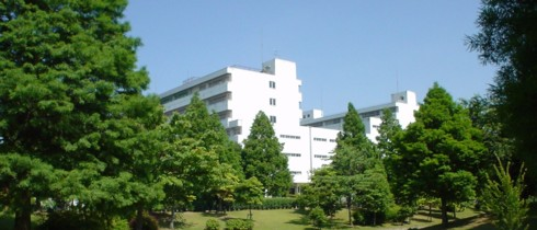 Faculty of Applied Biological Sciences